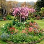 Avi-Fauna & Flora Gardens
